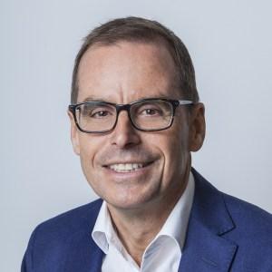 Dr. Andreas Koller