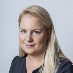 Marina Badelt