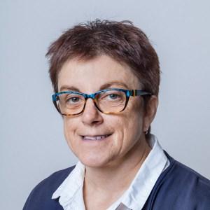 Barbara Kalleder