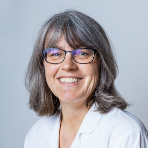 Tina Rehm