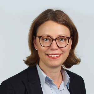 Susanne Wiegräfe