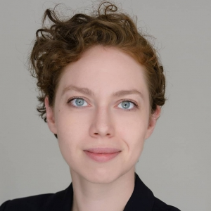 Johanna Inzenhofer