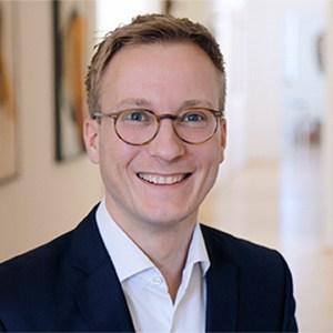 Julian Haag